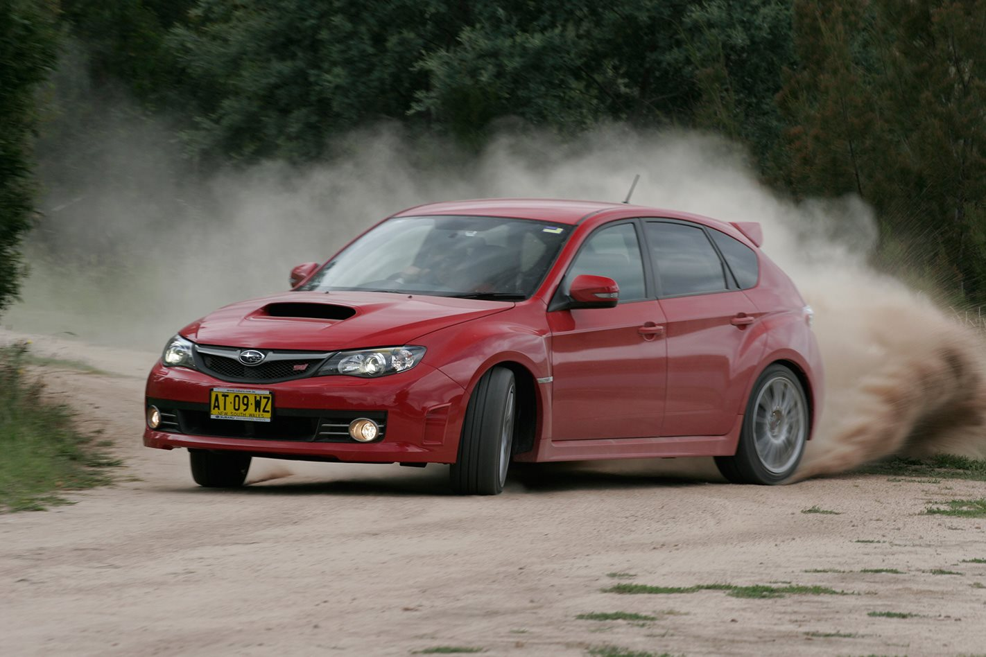 2008 Subaru Impreza WRX STI drifting.jpg