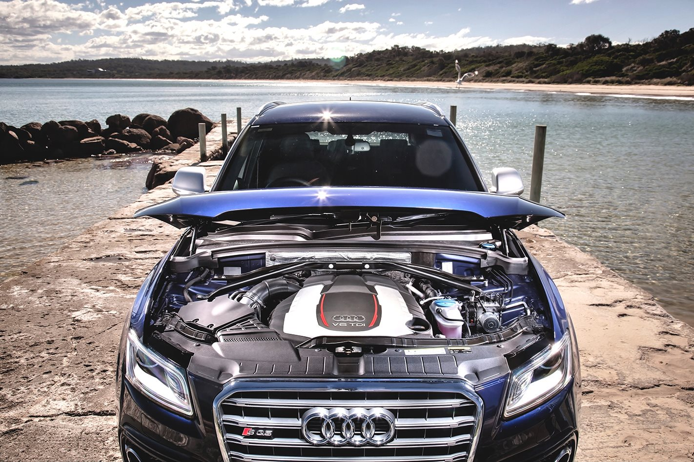 Audi SQ5 engine.jpg
