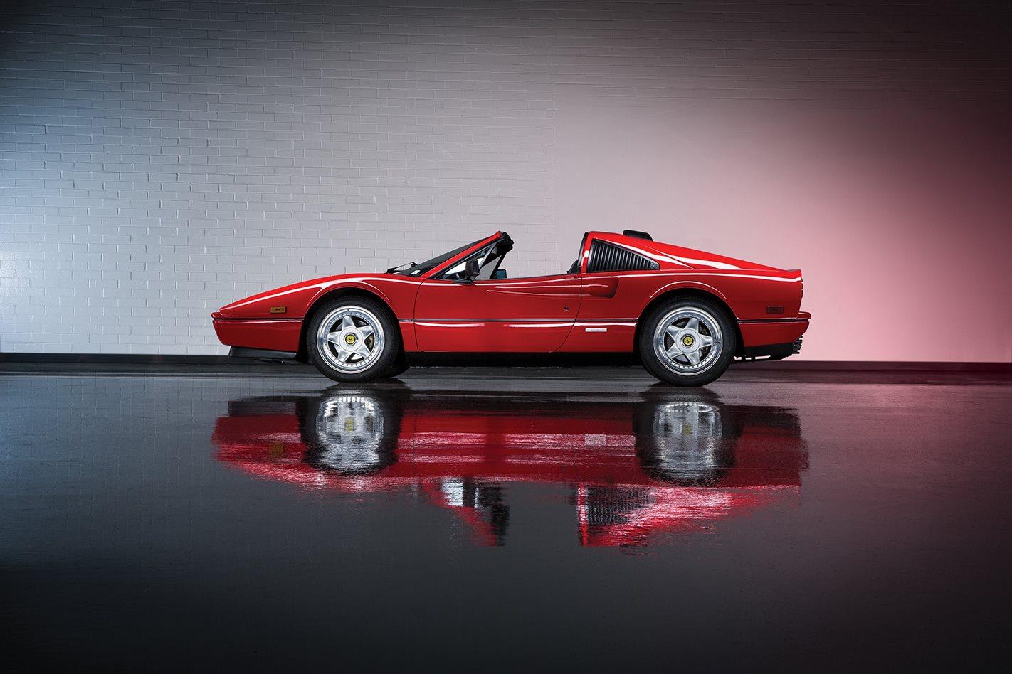 1989 Ferrai 328 GTS.jpg