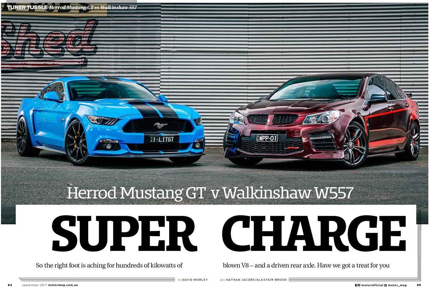 Herrod-Mutsang-GT-vs-Walkinshaw-W557.jpg