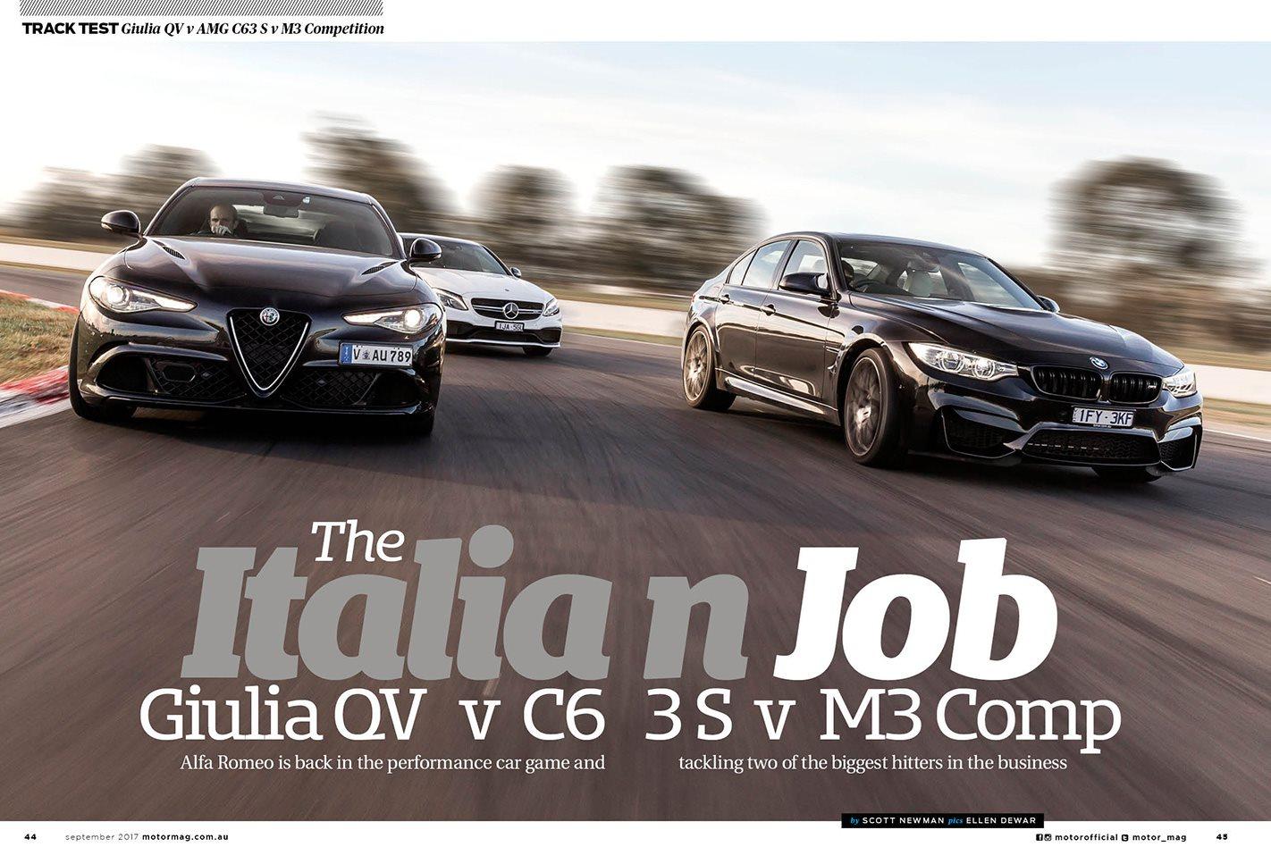 Italian-Job-September-Issue.jpg