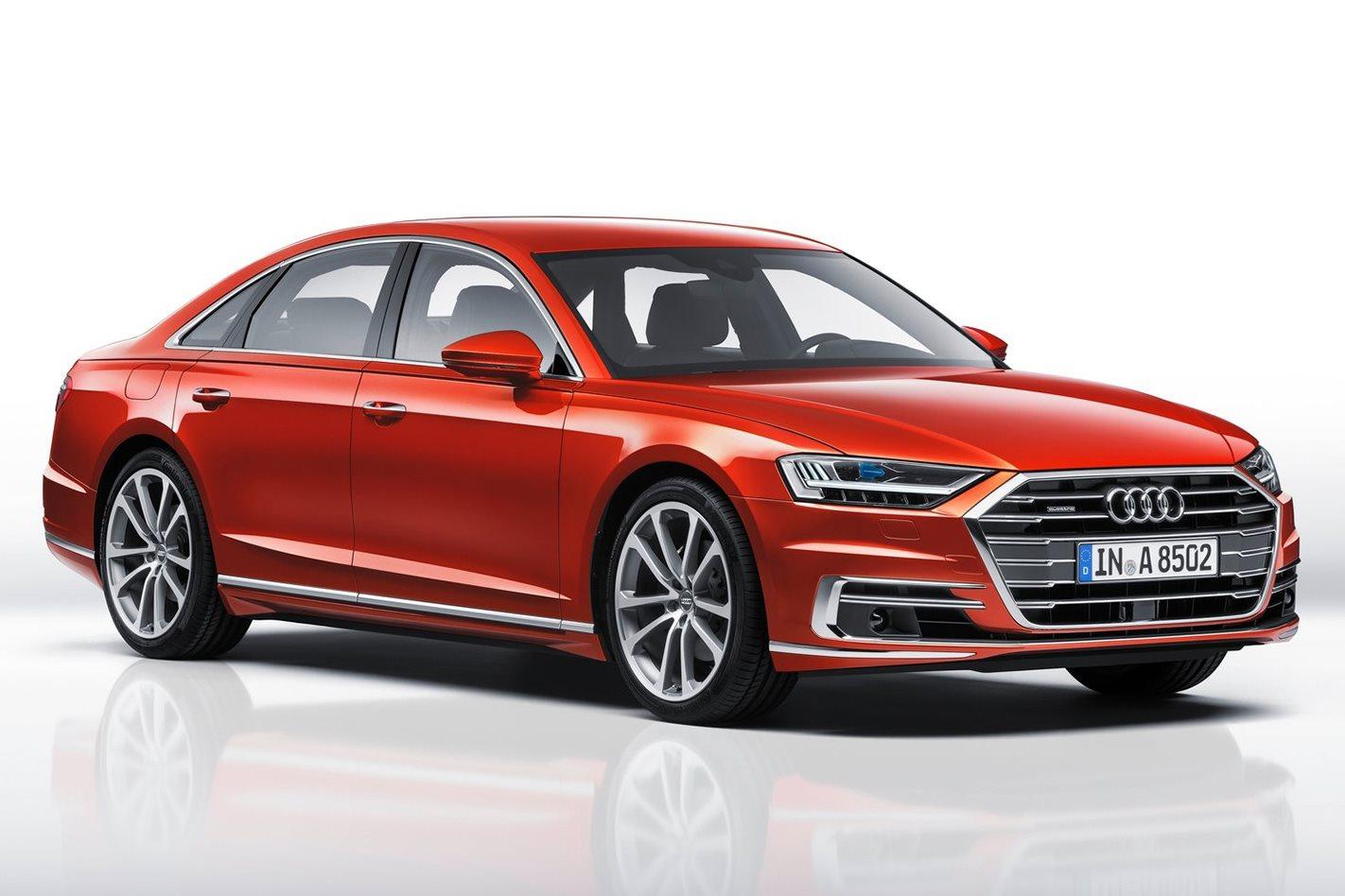 2018-Audi-A8.jpg