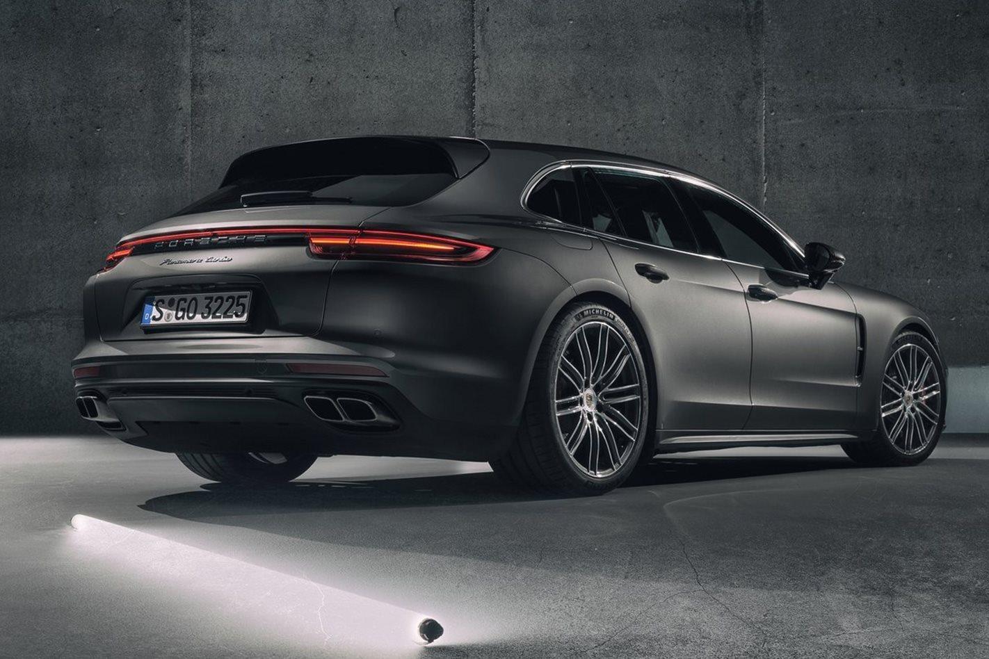 2018-Porsche-Panamera-Sport-Turismo.jpg