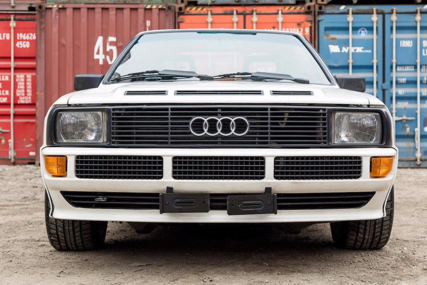 1985-Audi-Sport-Quattro-S1-front.jpg