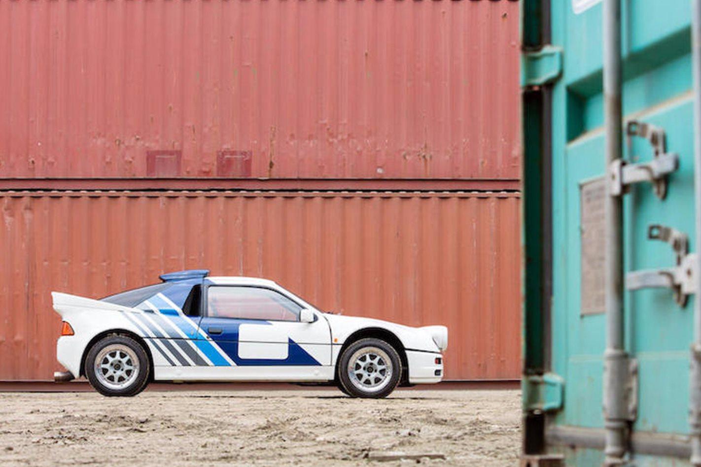 1986-Ford-RS-200-evolution-side.jpg