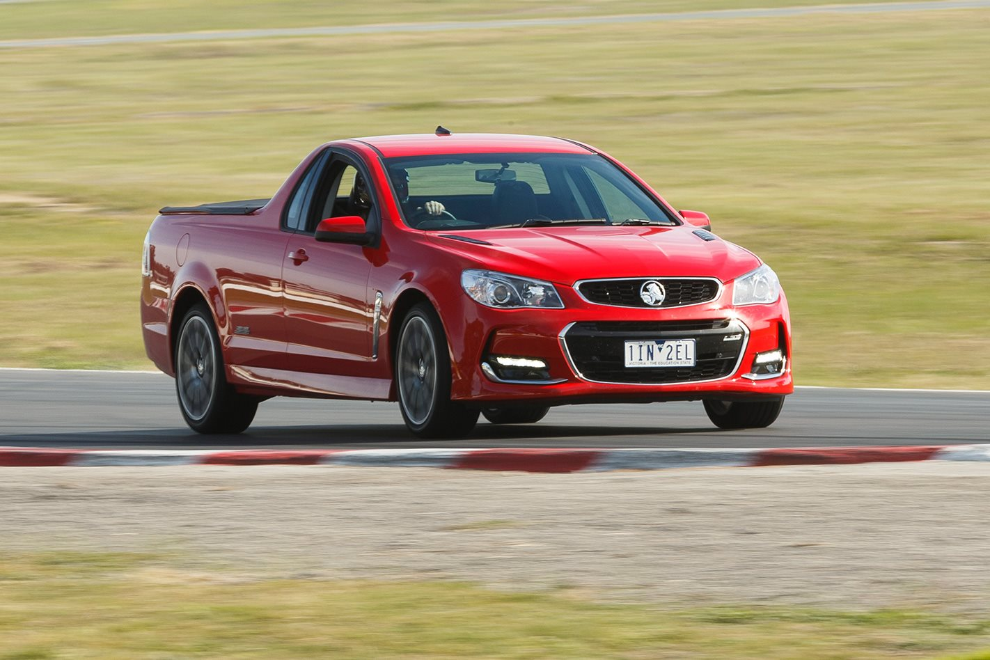 2017-Holden-Commodore-SS-Ute-driving.jpg
