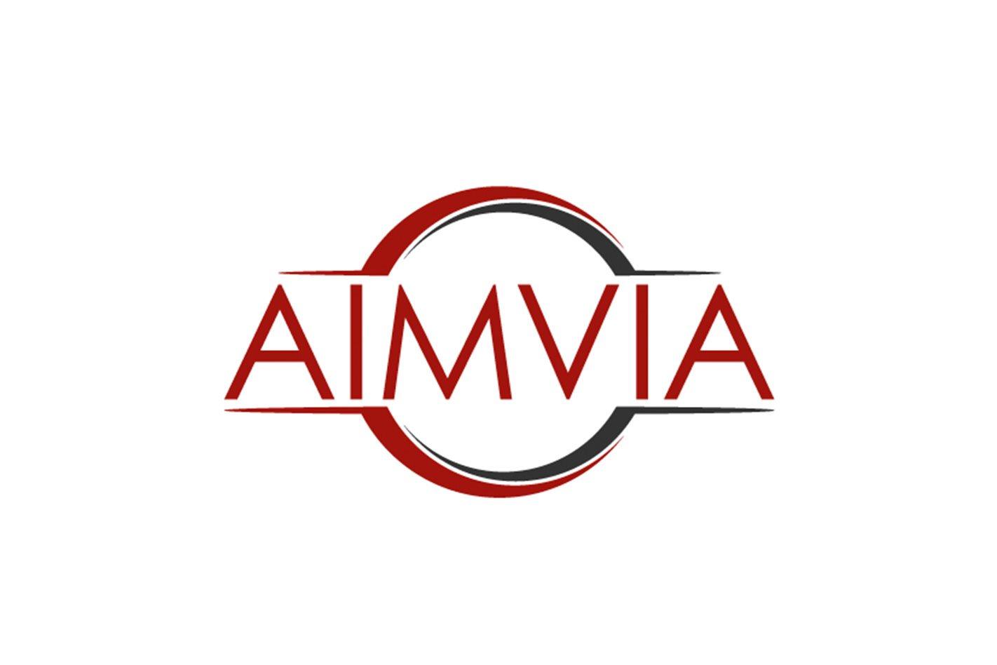 Australian Imported Motor Vehicle Industry Association