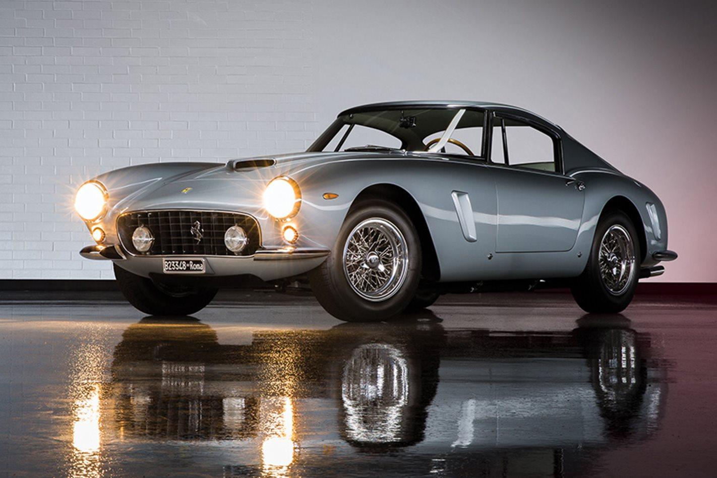 1961-Ferrari-250-GT-Berlinetta-headlights.jpg