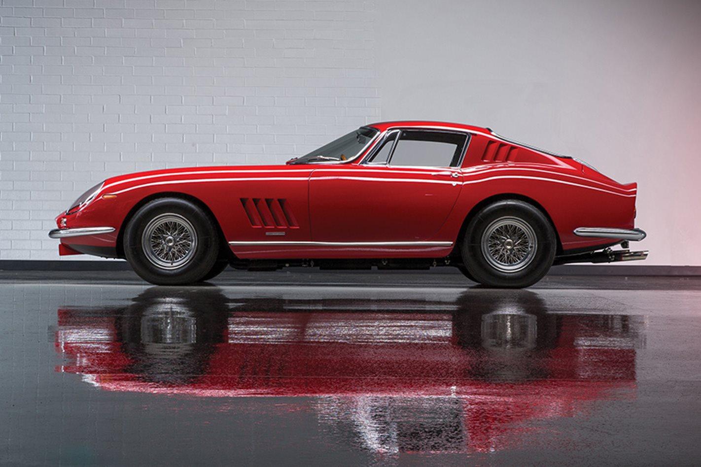 1967-Ferrari-275-GTB4.jpg