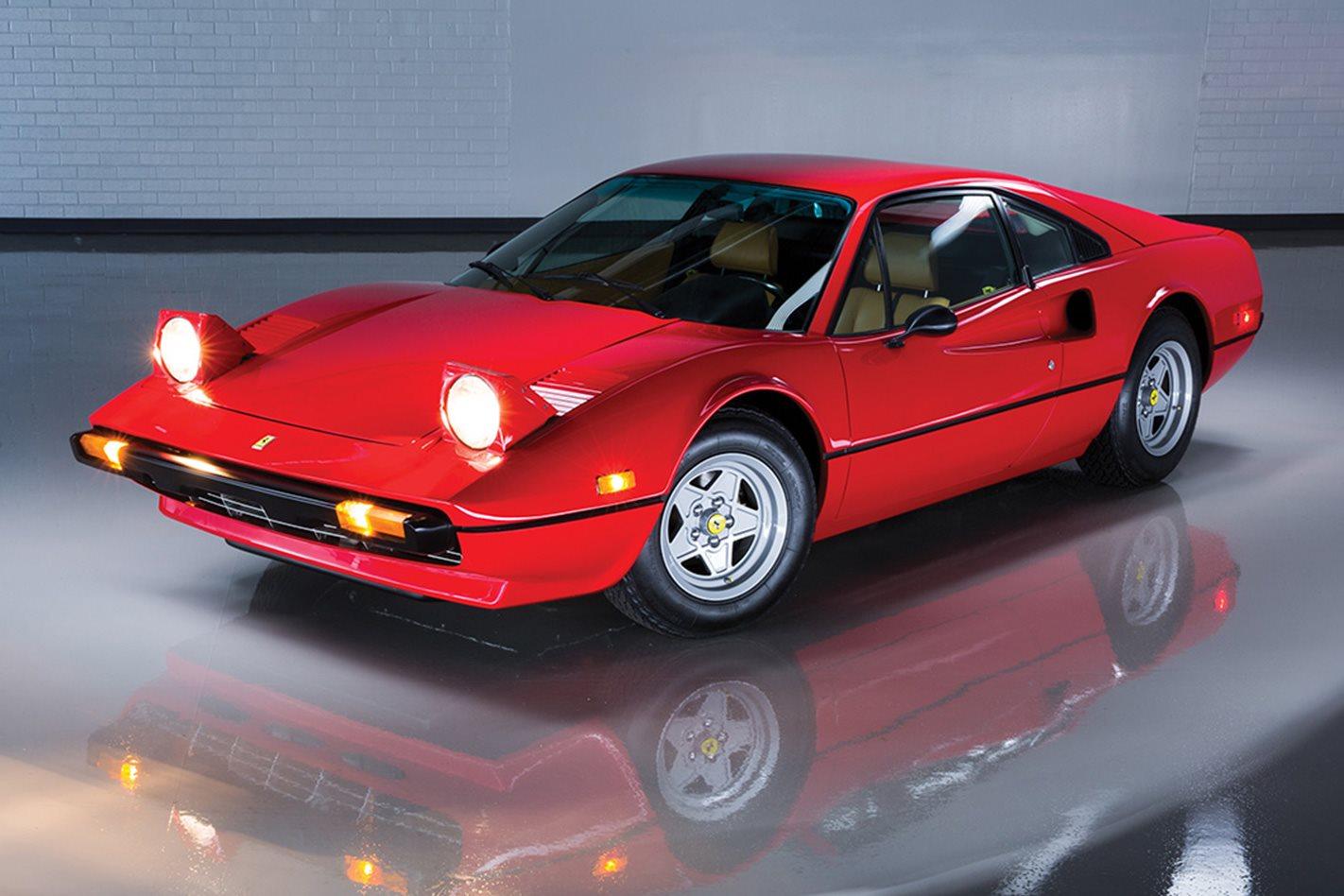 1976-Ferrari-308-GTB-front.jpg