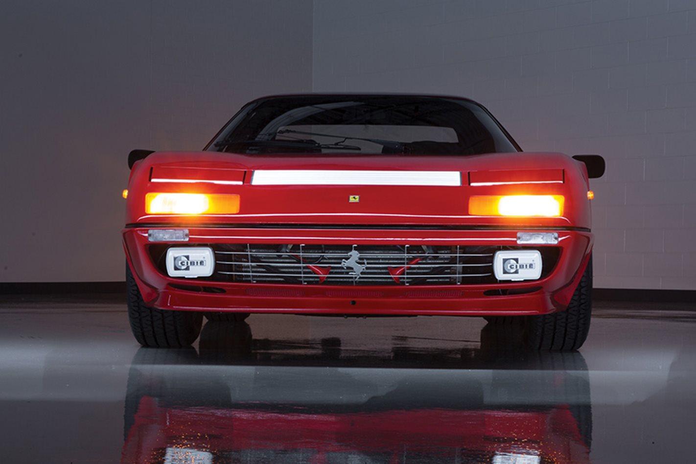 1983-Ferrari-512-BBi-facing.jpg