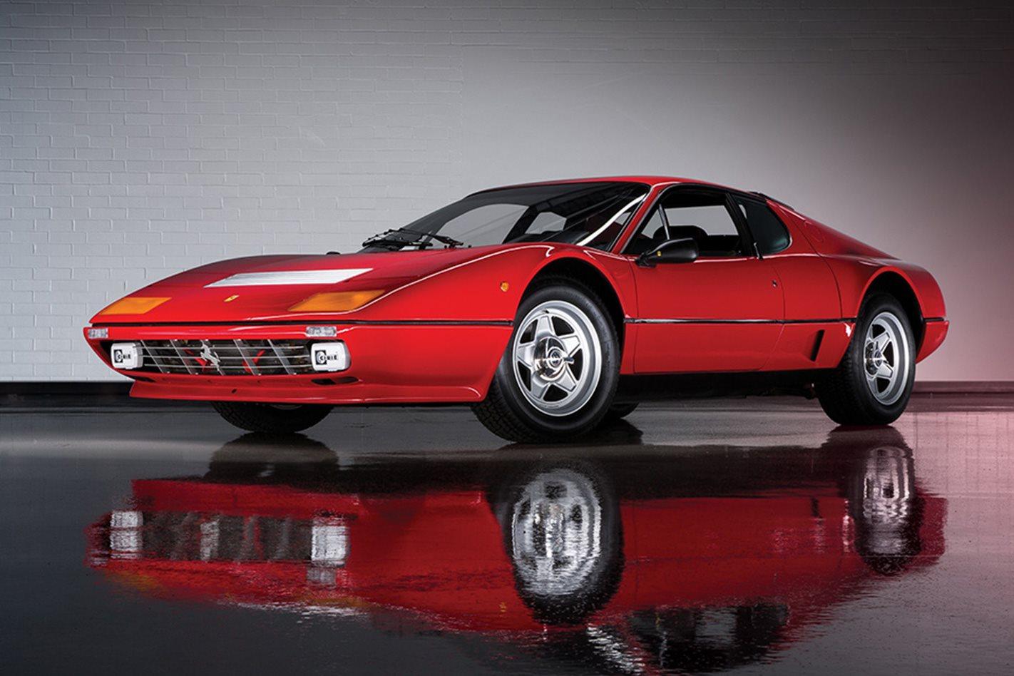 1984-Ferrari-512-BBi-front-bonnet.jpg