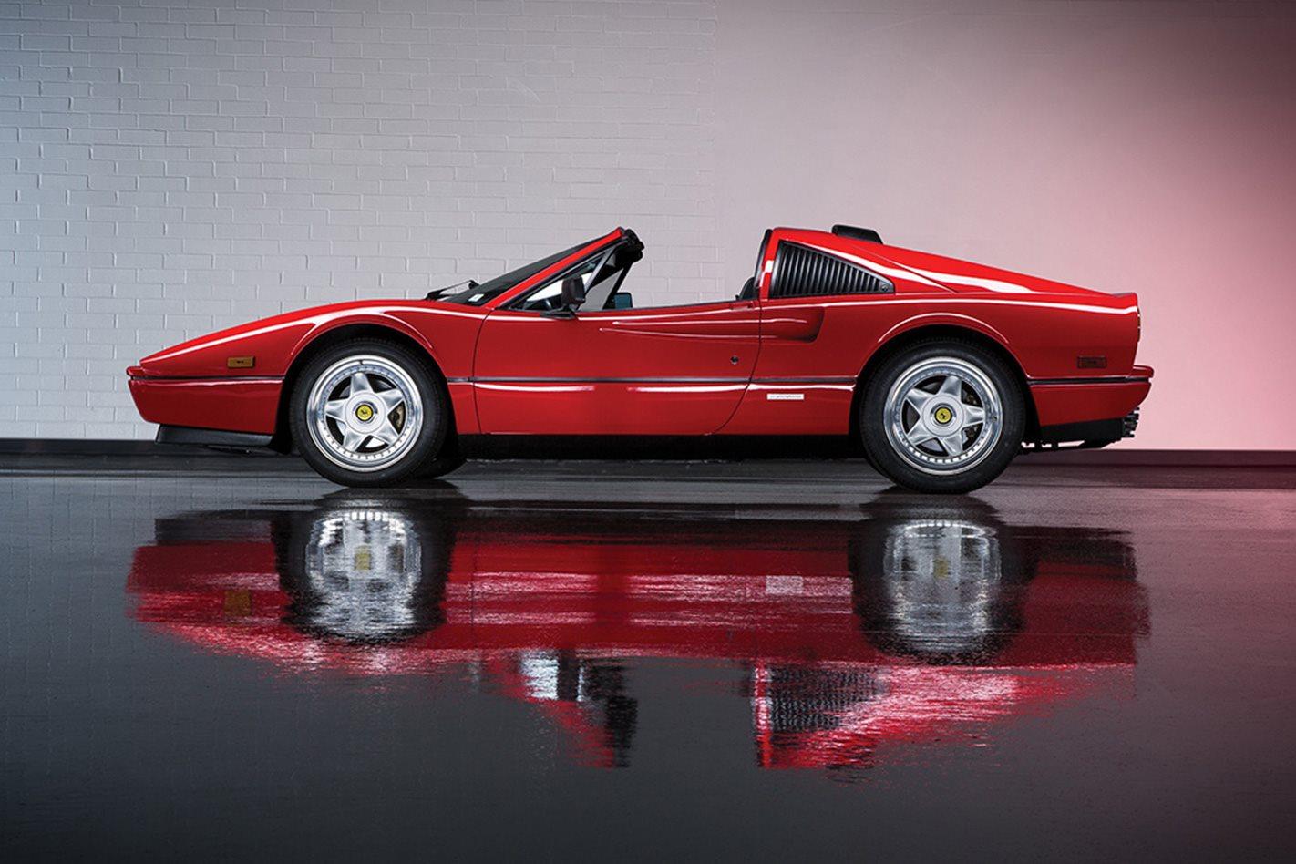 1989-Ferrari-328-GTS-exterior.jpg