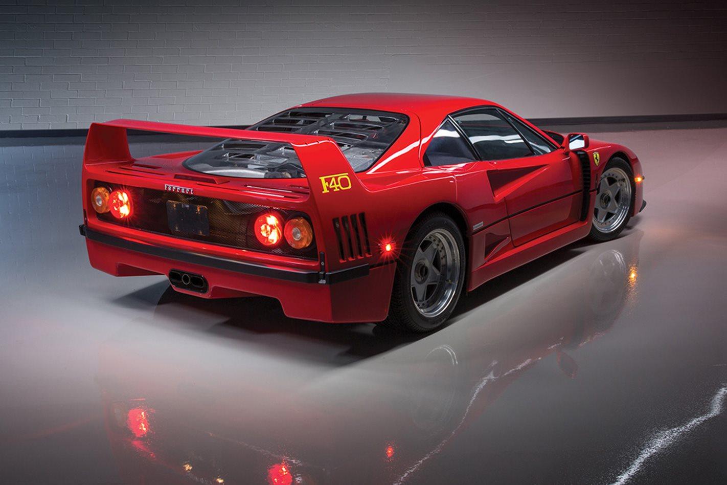 1991-Ferrari-F40-tailights.jpg