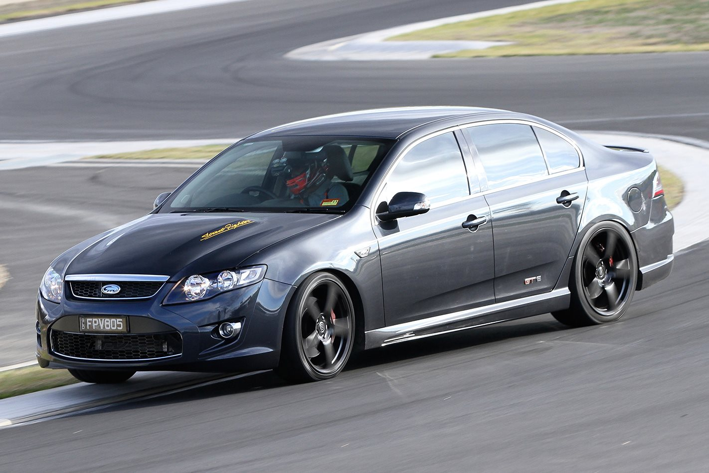 2012-Walkinshaw-W557.jpg