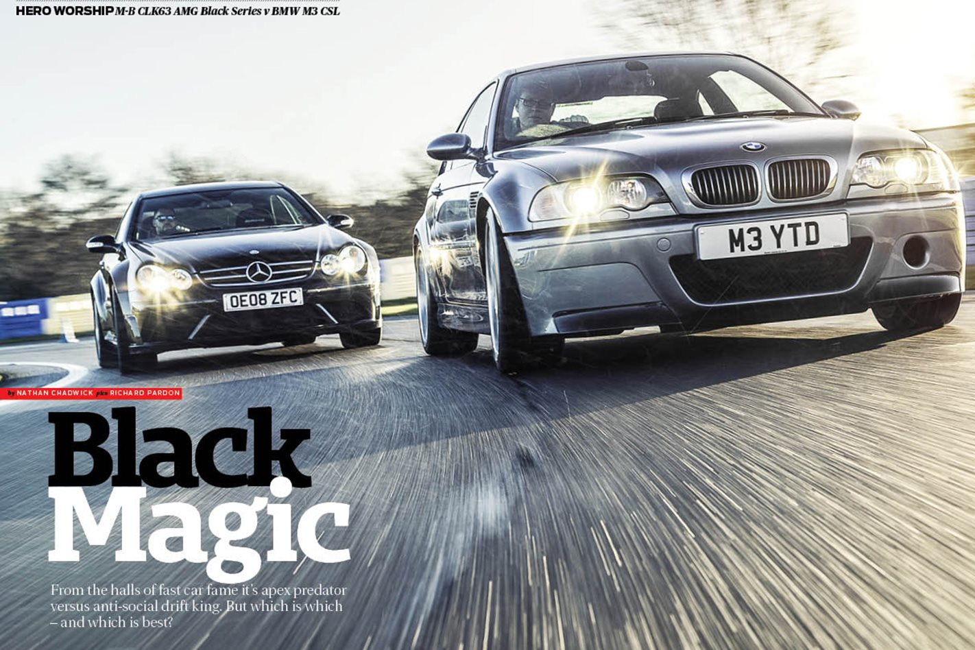 AMG-VS-CSL-October-MOTOR-Issue.jpg
