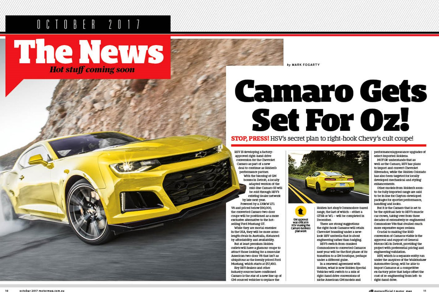 Camaro-October-MOTOR-Issue.jpg