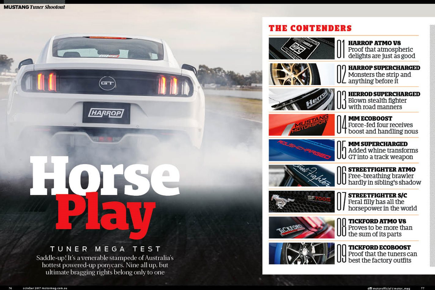 Mustang-Tuner-shootout-October-MOTOR-Issue.jpg