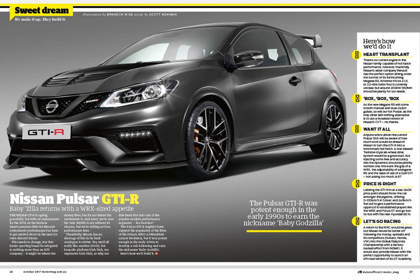 Nissan-Pulsar-sweet-dream-October-MOTOR-Issue.jpg