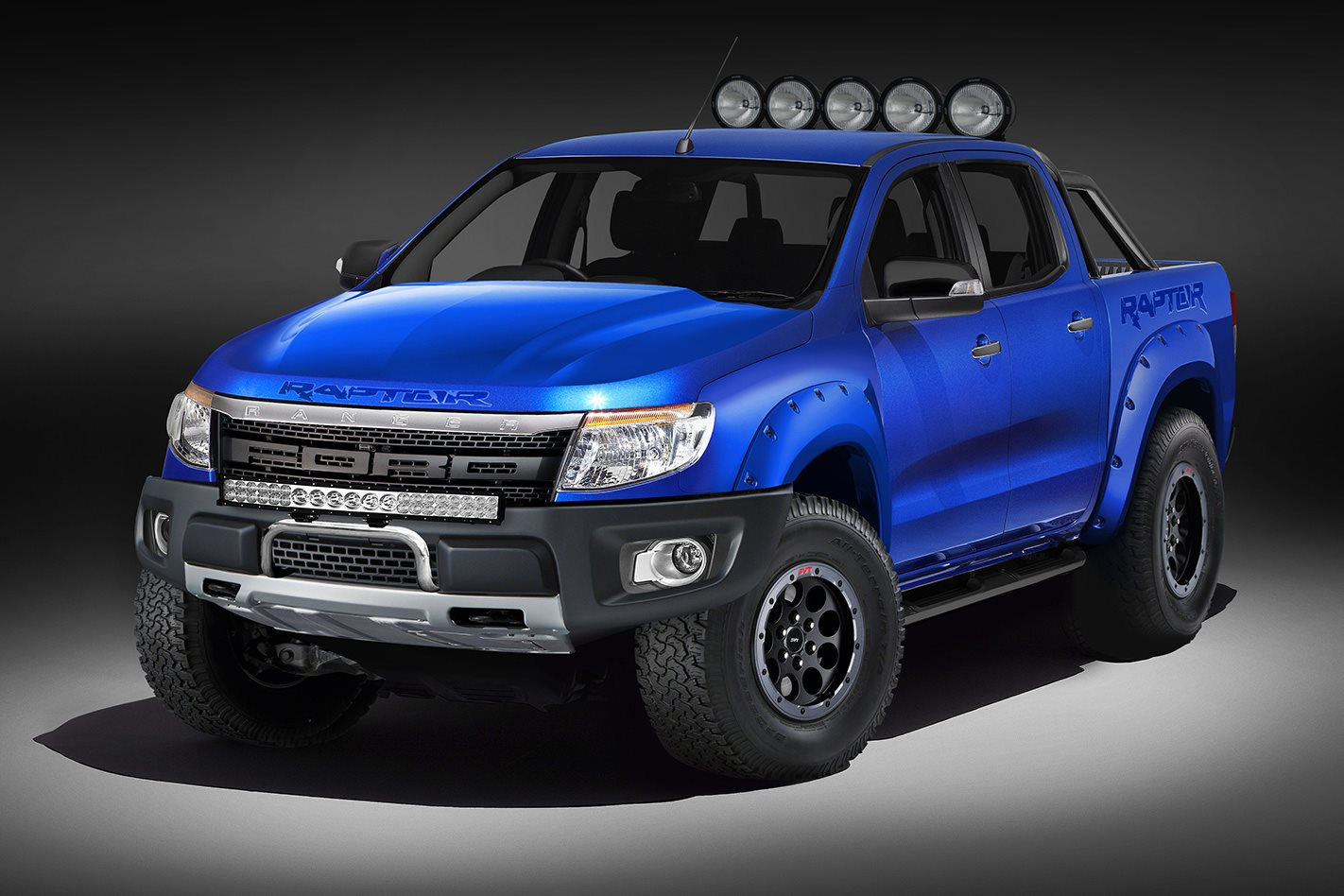 ford ranger raptor what engine will it have. Black Bedroom Furniture Sets. Home Design Ideas