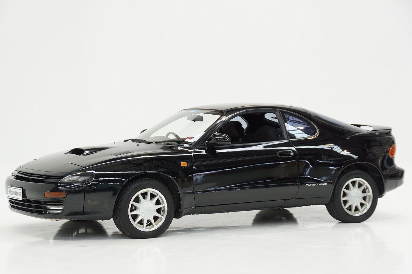 1990-Toyota-Celica-GT4.jpg