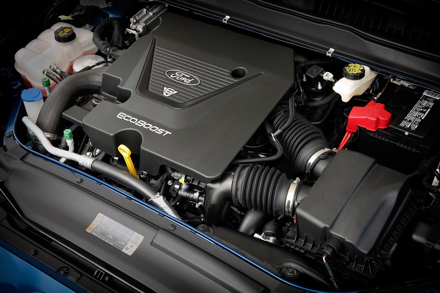 Ford Ranger Raptor engine.jpg