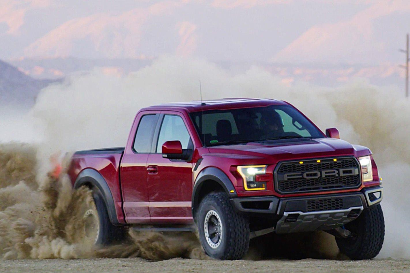 Ford Ranger Raptor front.jpg