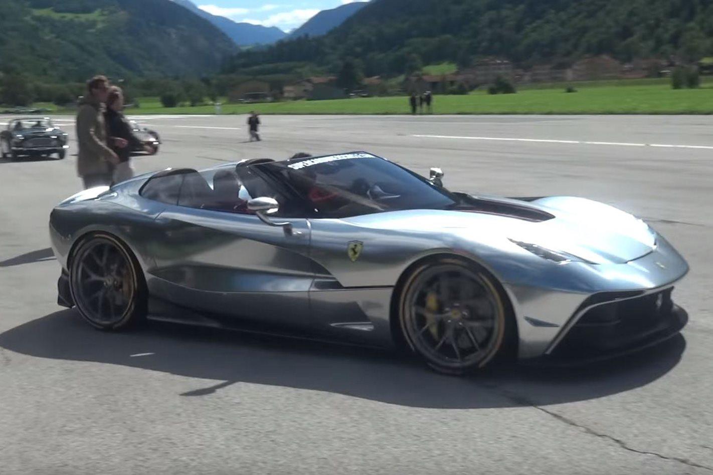 Ferrari F12 TRS.jpg