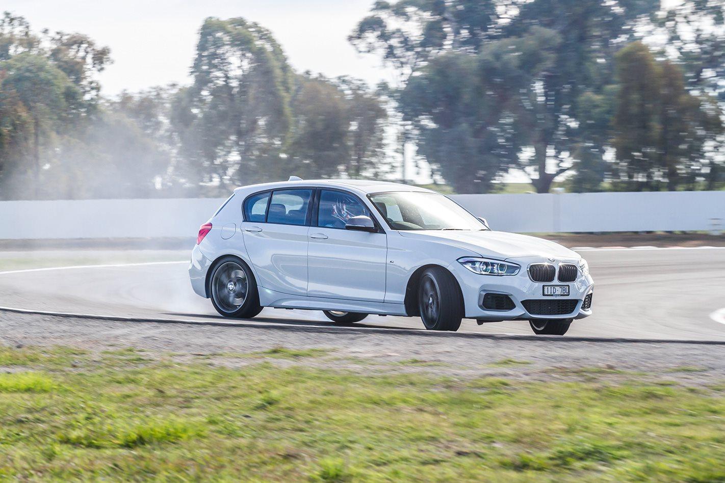 2017 BMW M140i drive.jpg