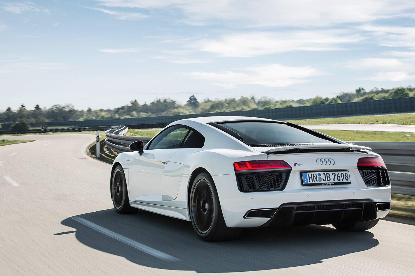 Audi R8 V10 RWS driving.jpg