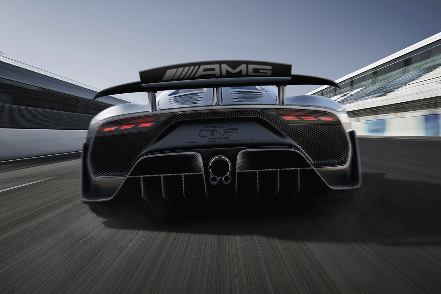 Mercedes AMG Project One exhaust.jpg