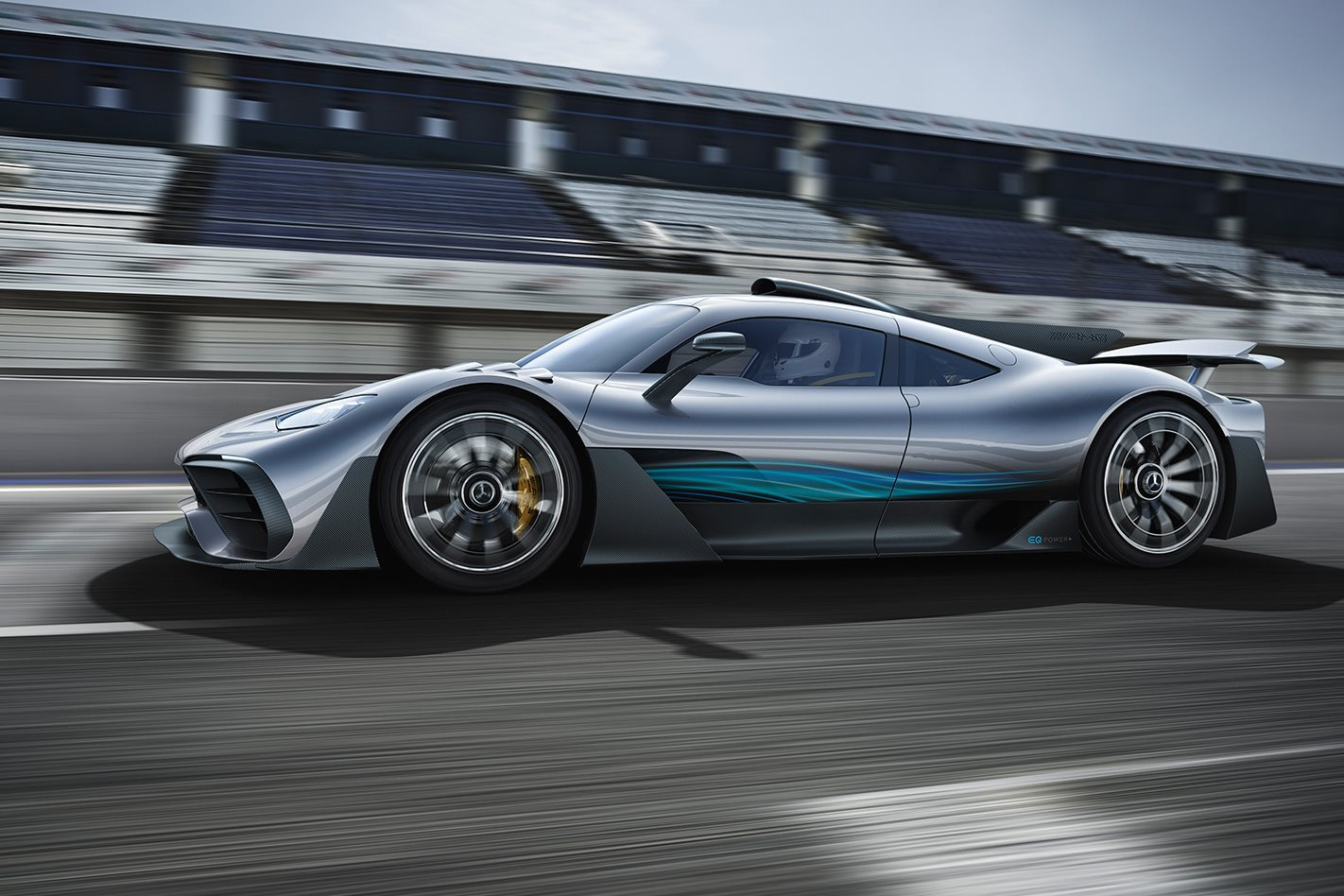 Mercedes AMG Project One side.jpg