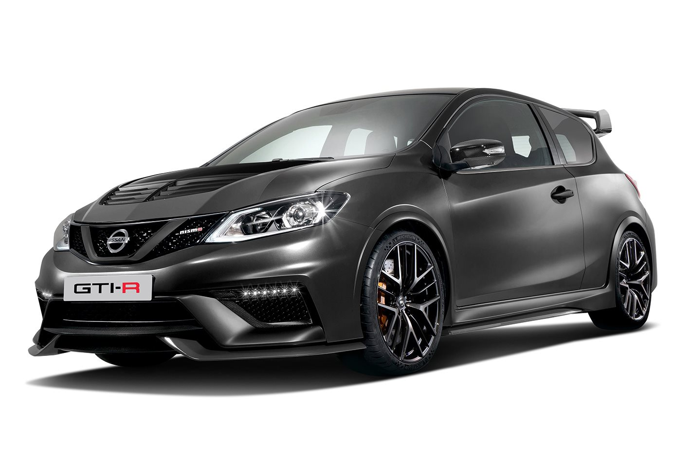 nissan pulsar gti r sweet dream. Black Bedroom Furniture Sets. Home Design Ideas
