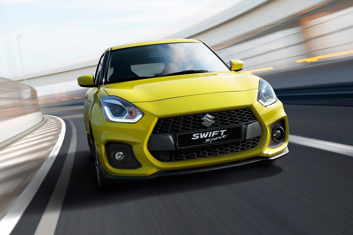 2018-Suzuki-Swift-Sport-drive.jpg