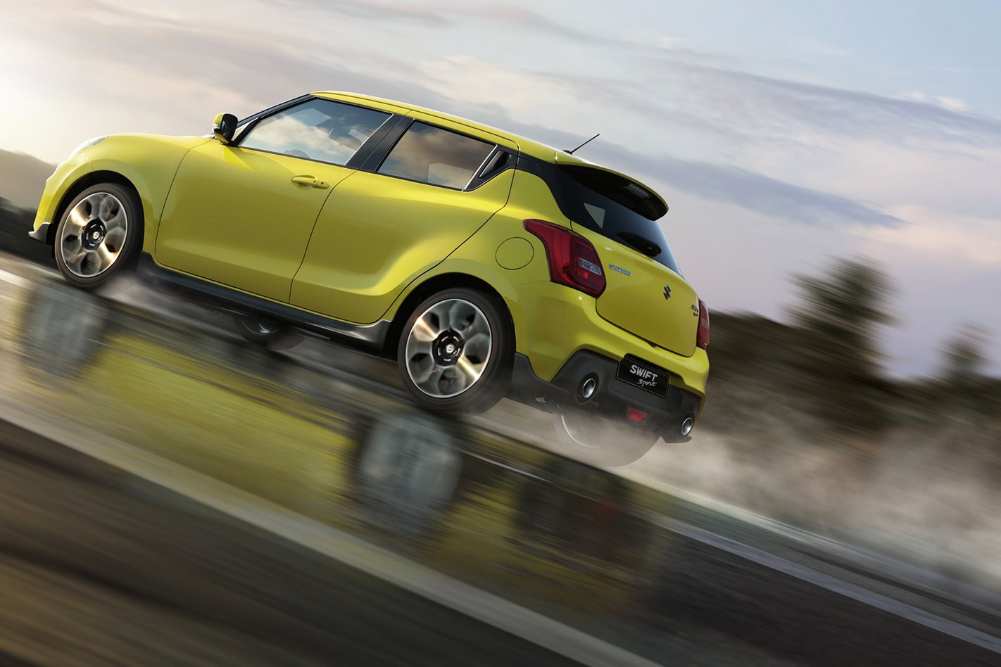 2018 Suzuki Swift Sport exhaust.jpg