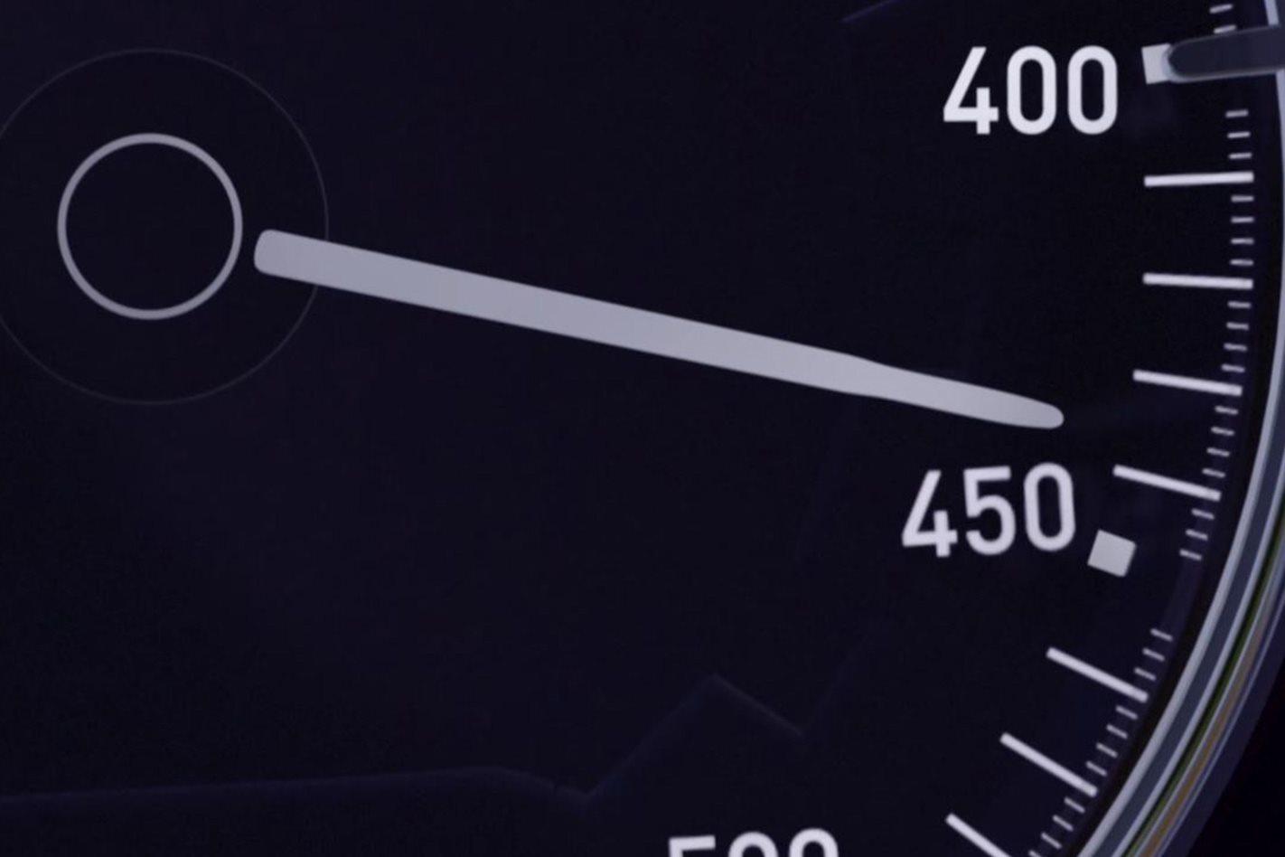 Bugatti Chiron gauges.jpg