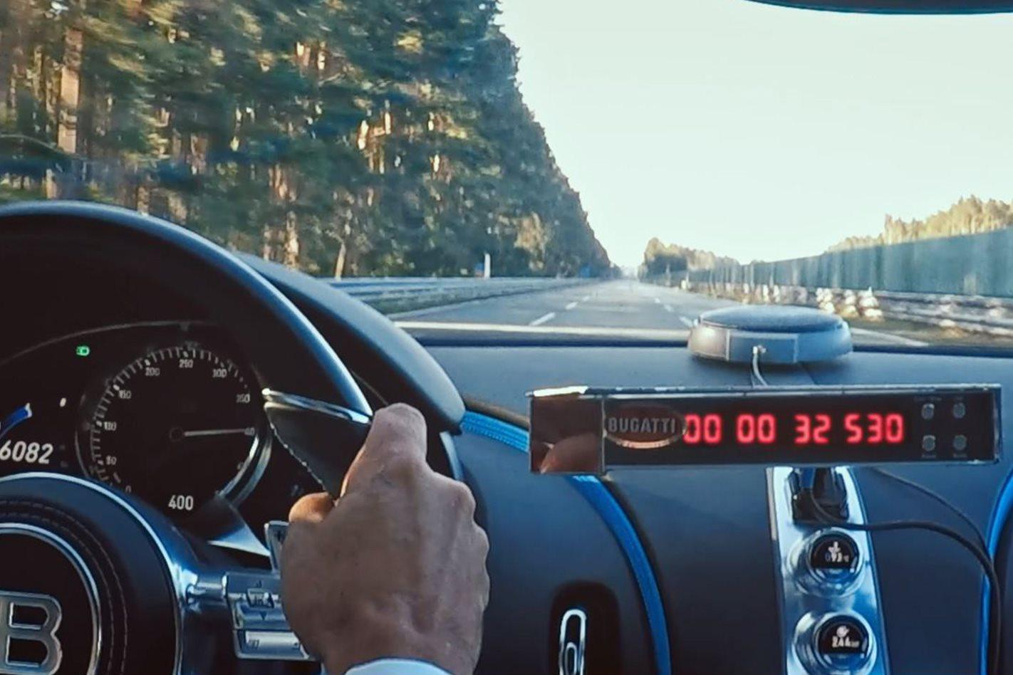 Bugatti Chiron interior.jpg