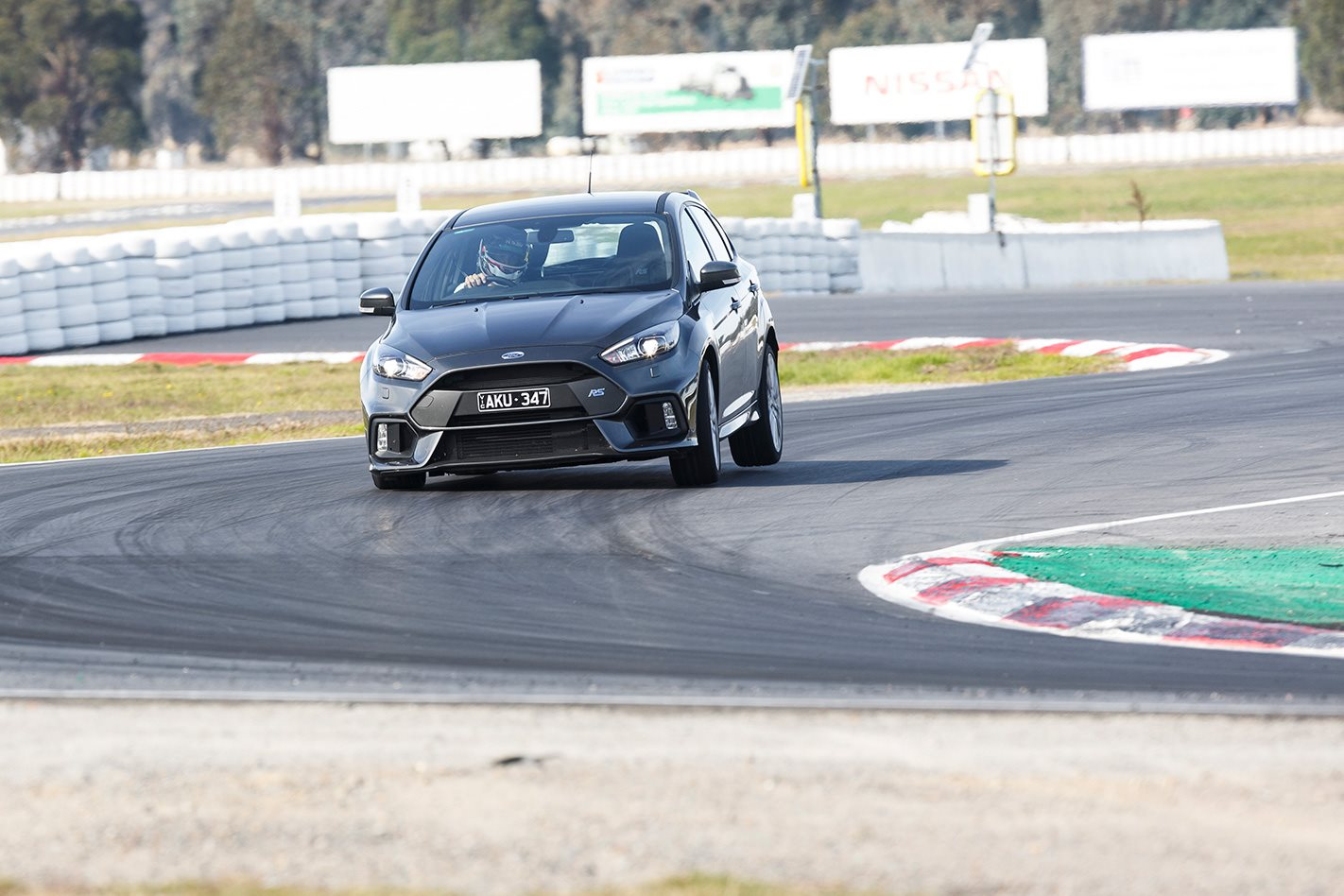 2017 Ford Focus RS track.jpg