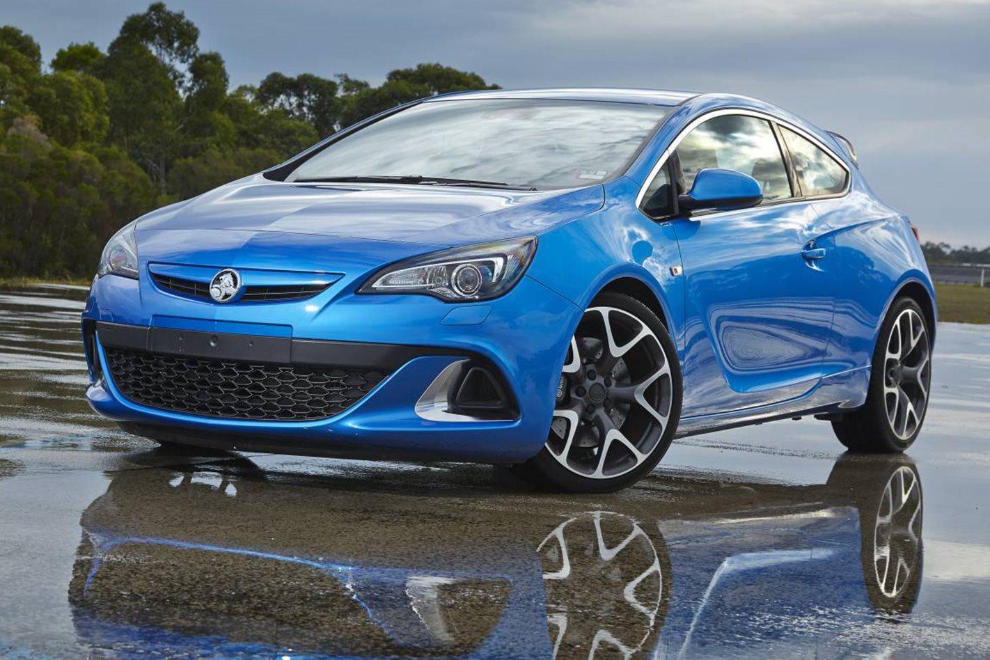 2015-Holden-Astra-VXR.jpg