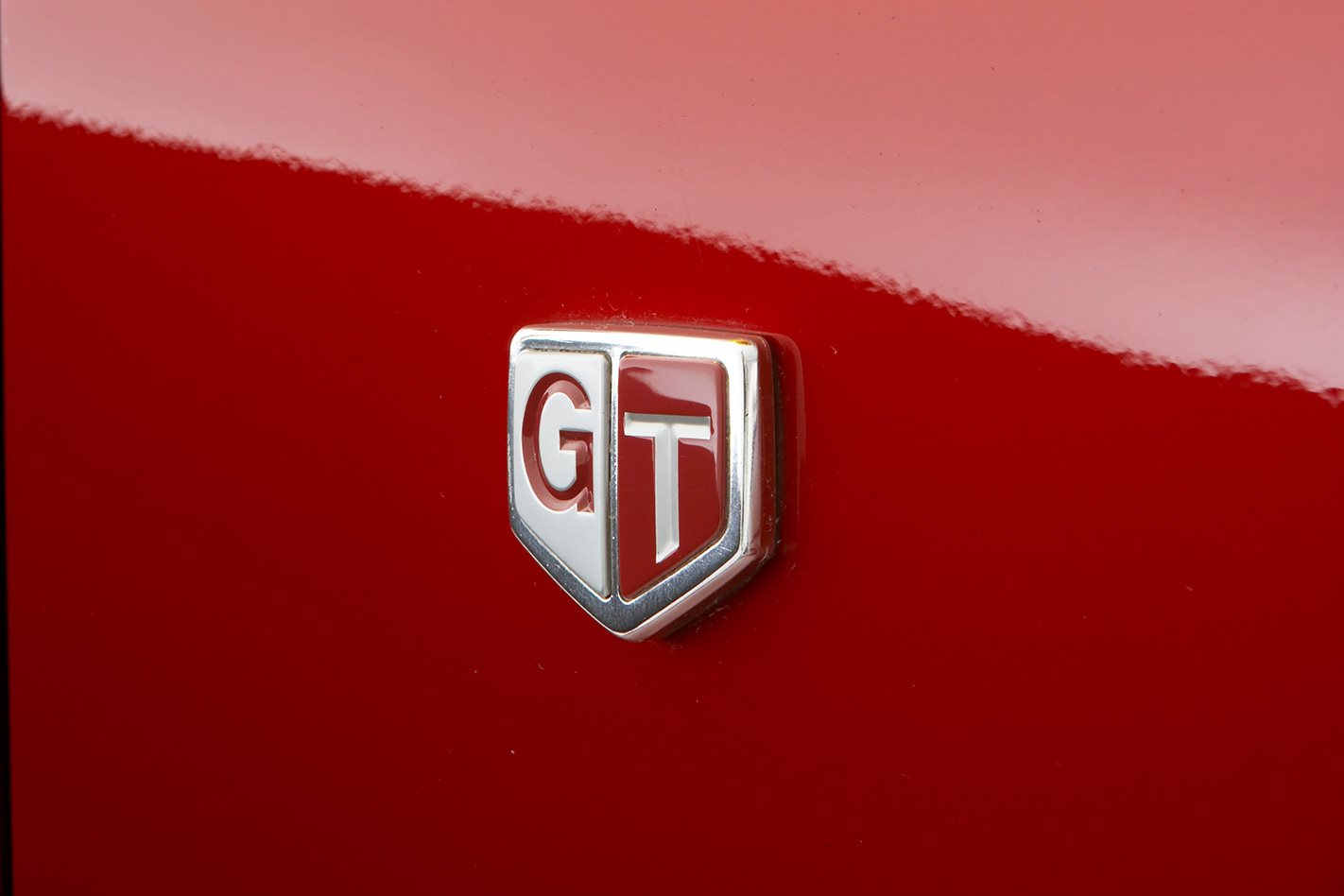 1991-Nissan-Skyline-GT-R-badge.jpg