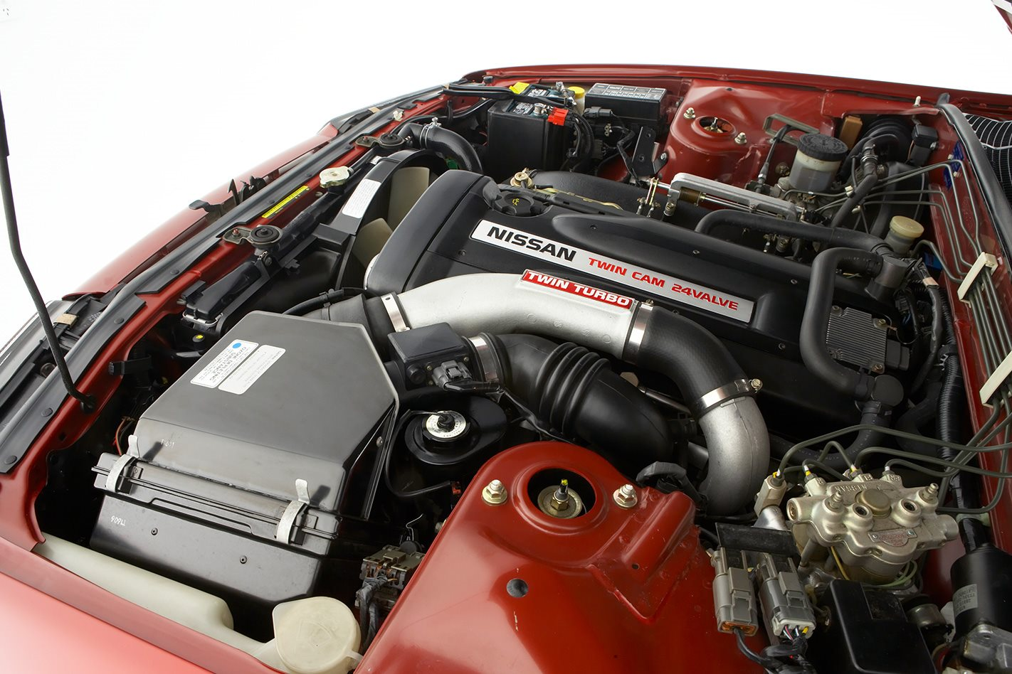 1991-Nissan-Skyline-GT-R-engine.jpg
