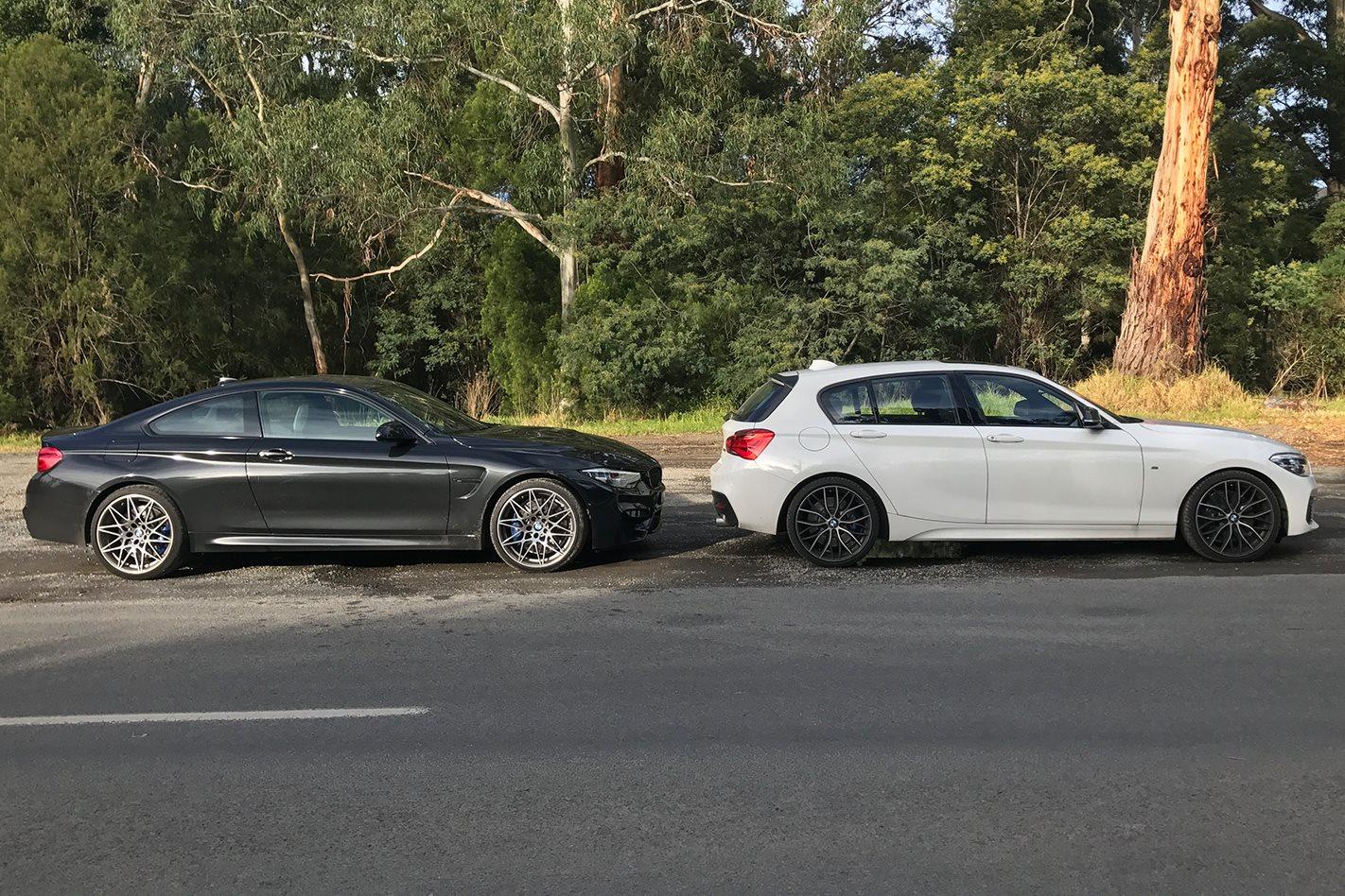 2017-BMW-M140i-vs-2017-BMW-M4.jpg