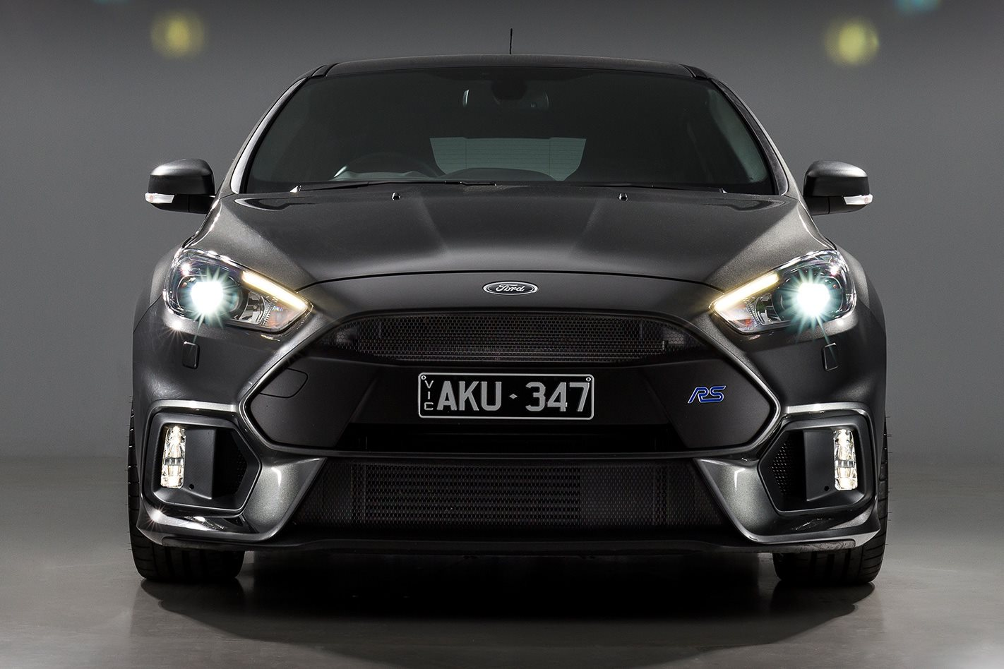 2017-Ford-Focus-RS-Front.jpg