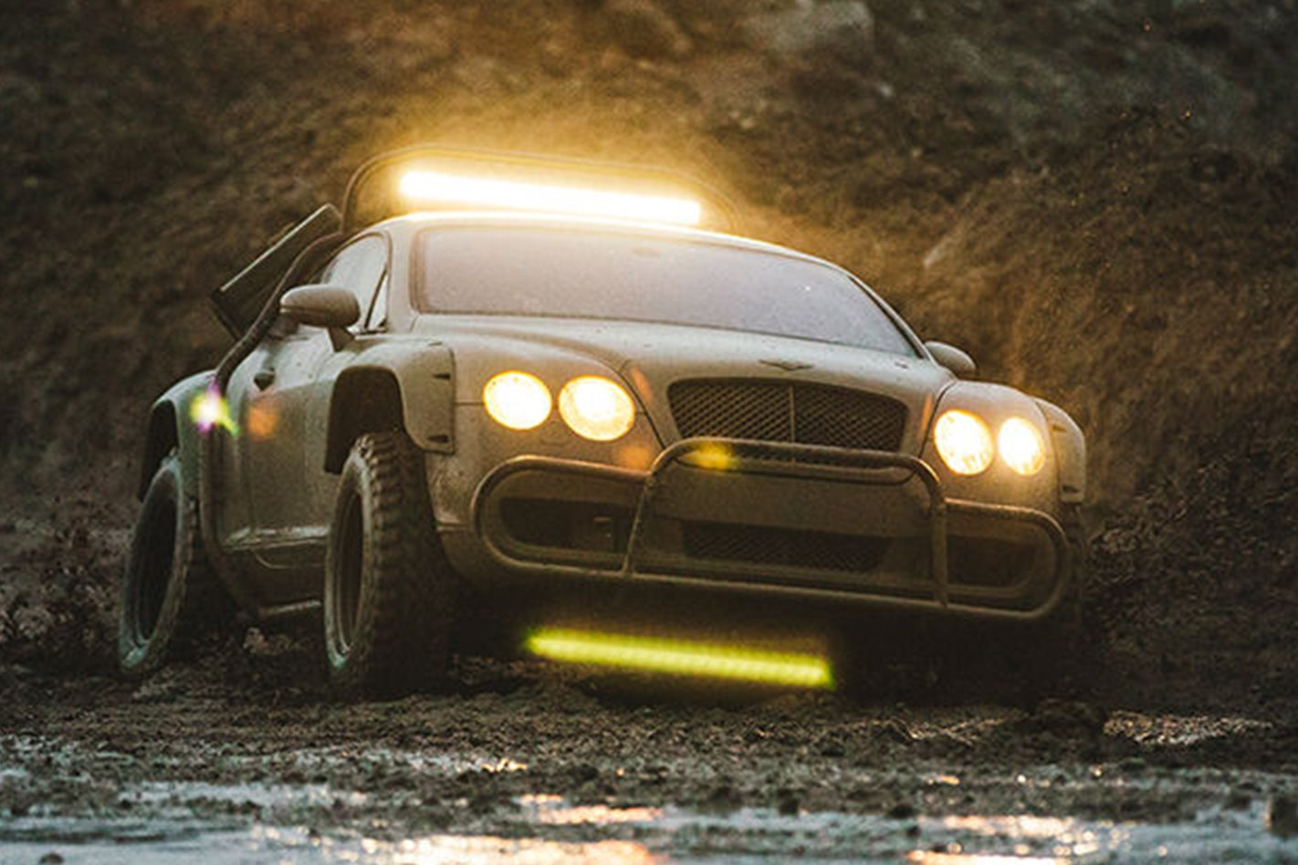 Bentley-Continental-GT-rally-car-headlights.jpg