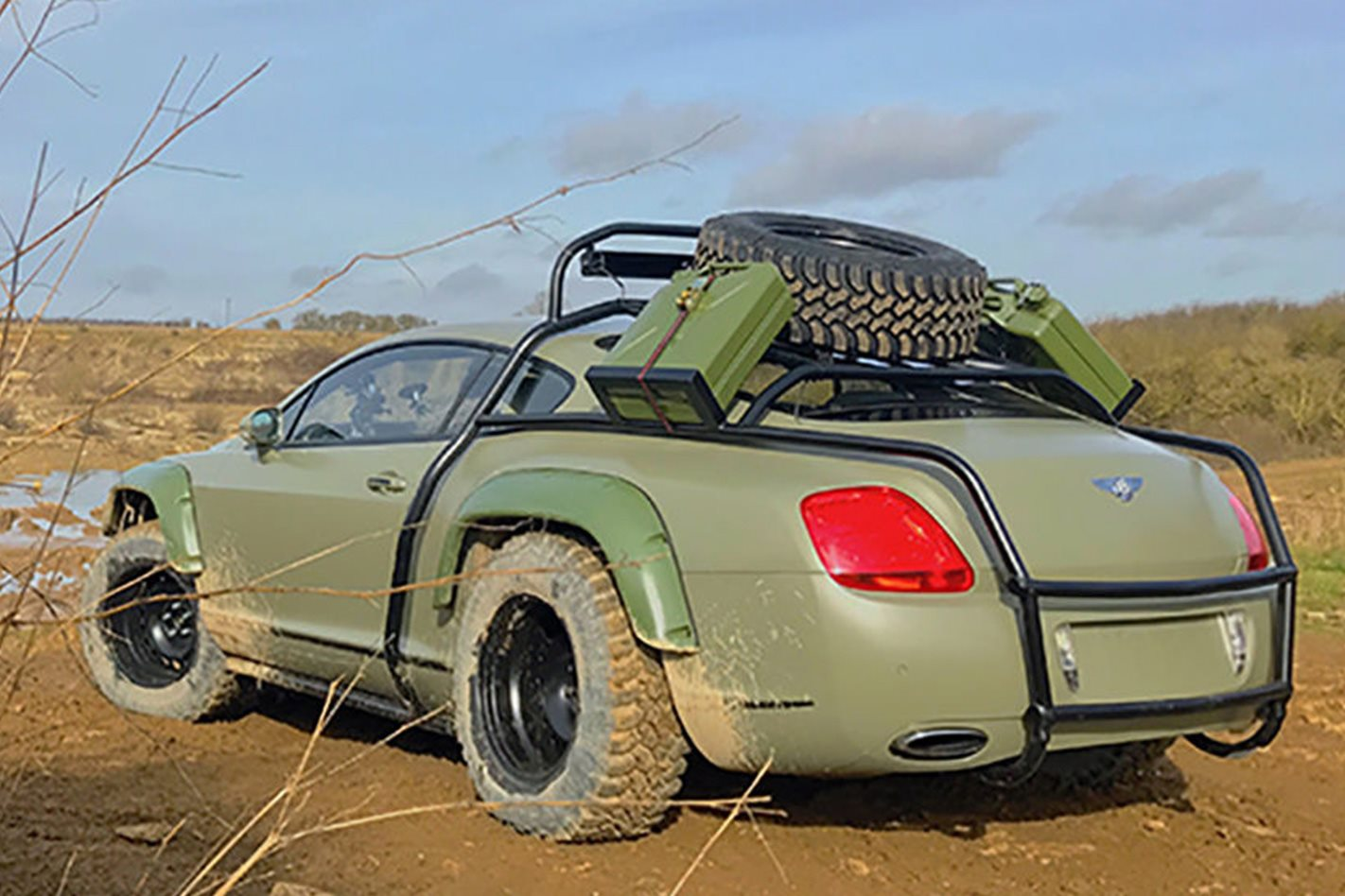 Bentley-Continental-GT-rally-rear.jpg