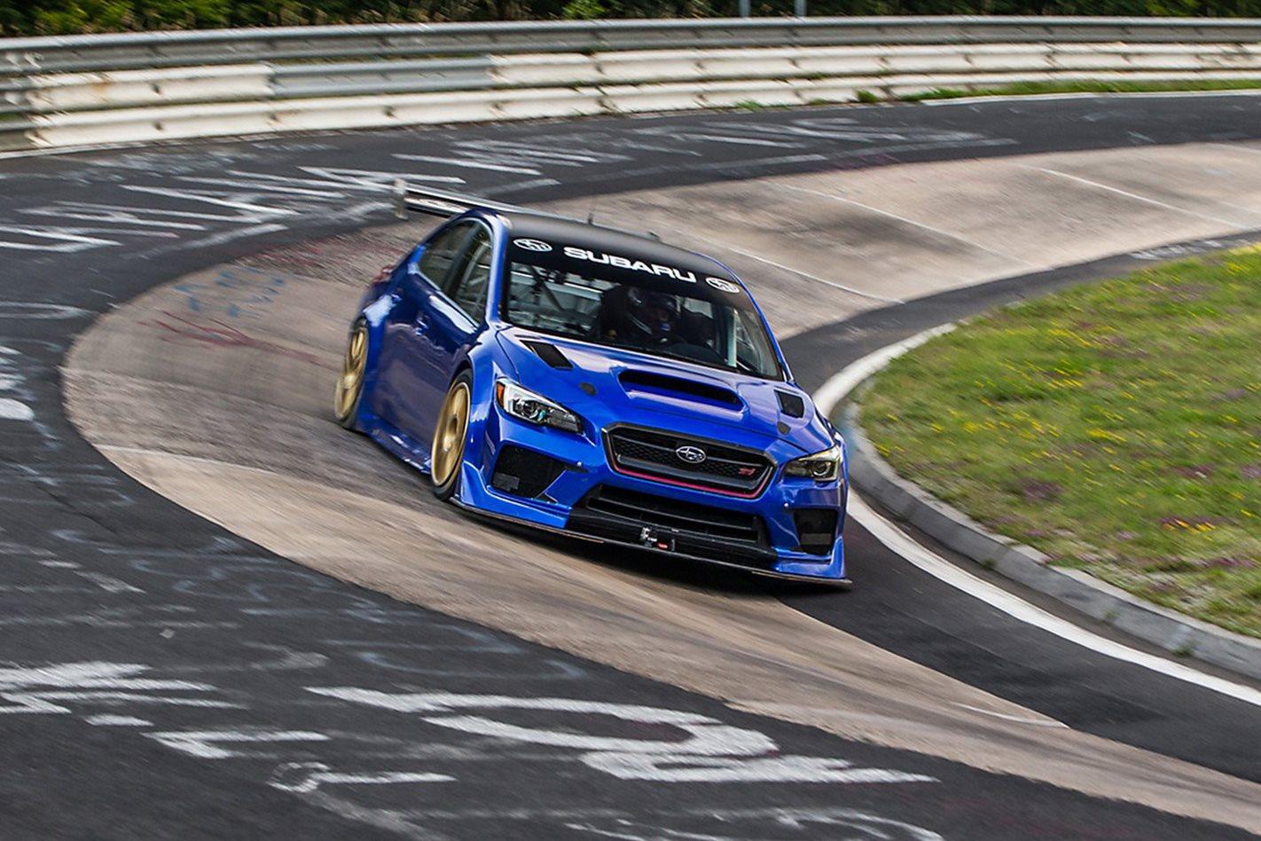 Subaru-WRX-STi-Type-RA-NBR-Special-Nurburgring-lap.jpg