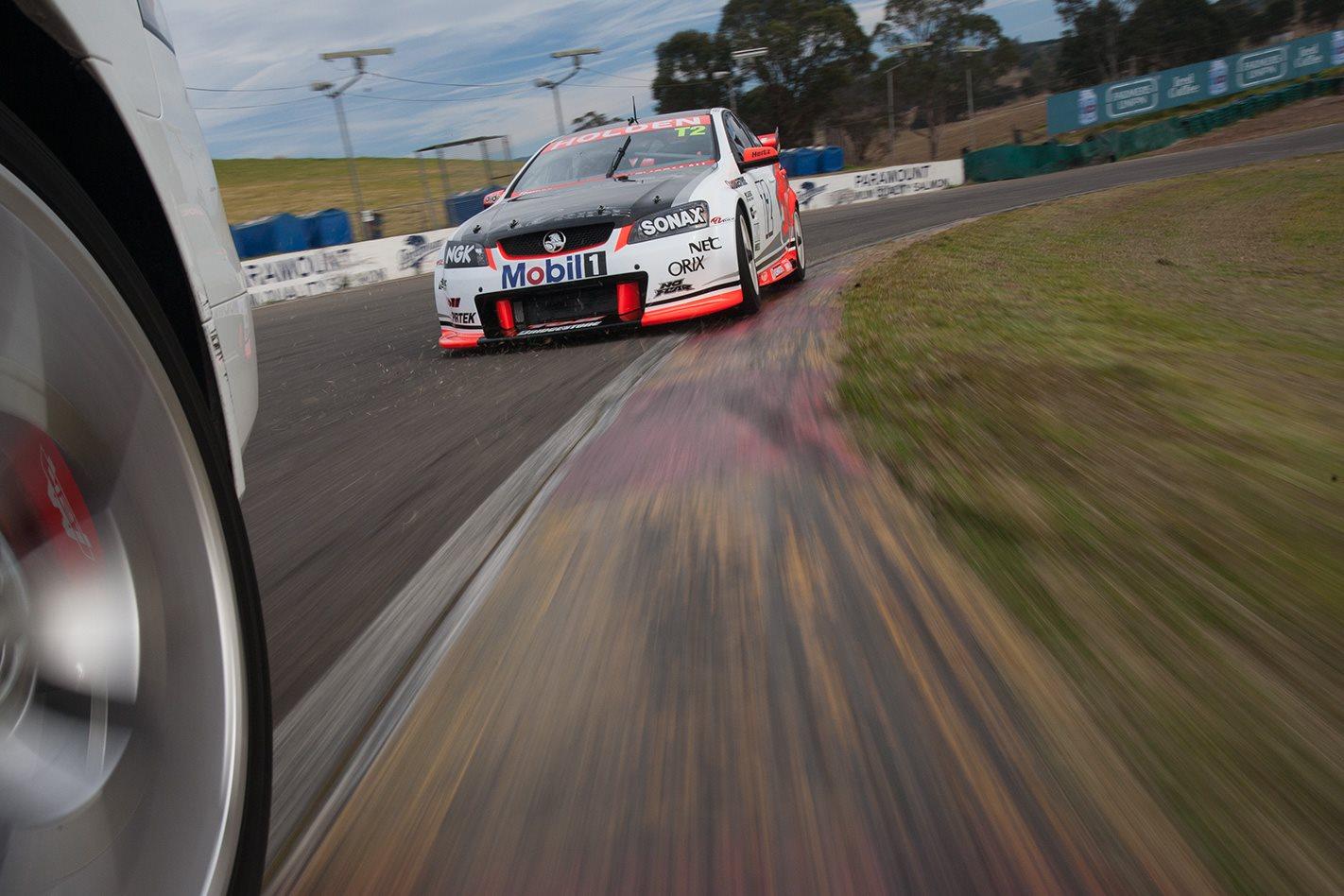 HSV-V8-Supercar-front.jpg