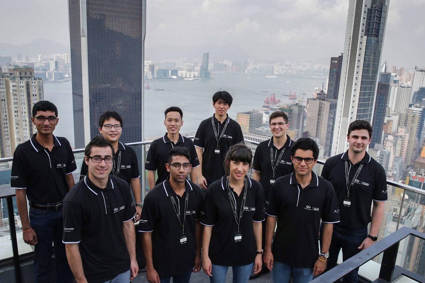 Infiniti-Engineering-Academy-finalists.jpg
