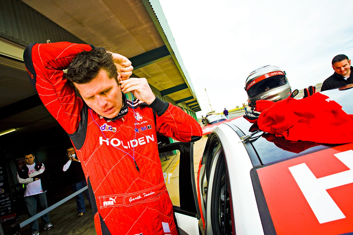 Racing-driver-Garth-Tander.jpg