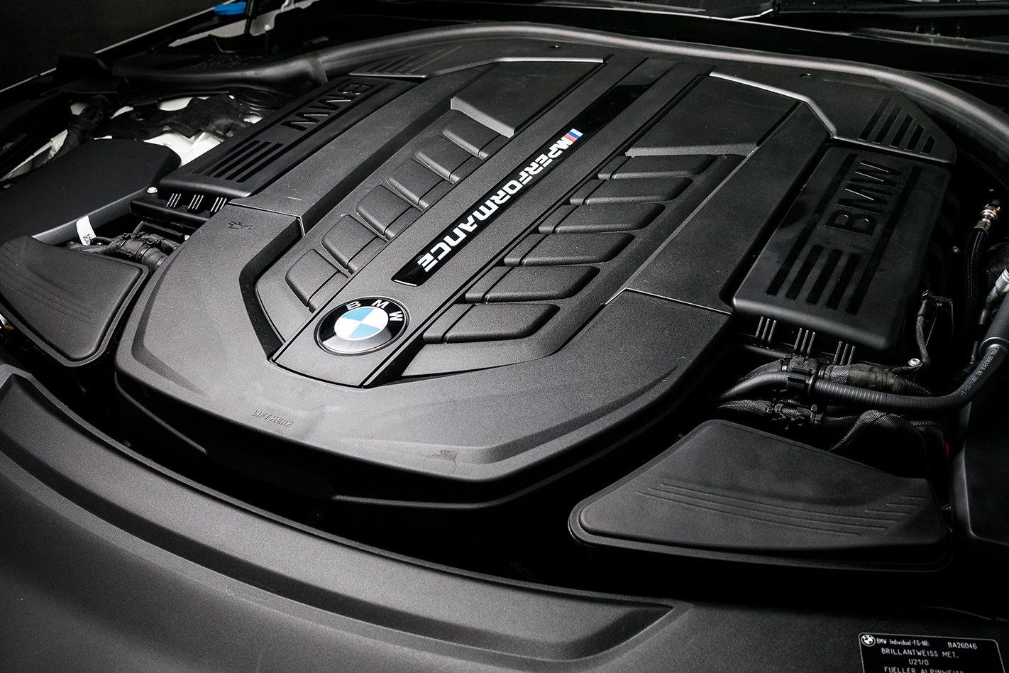 2017-BMW-M760Li-xDrive-engine.jpg
